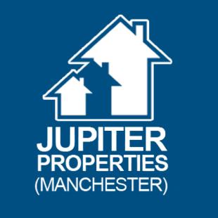 Jupiter Properties