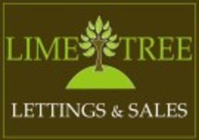 Lime Tree Lettings & Sales
