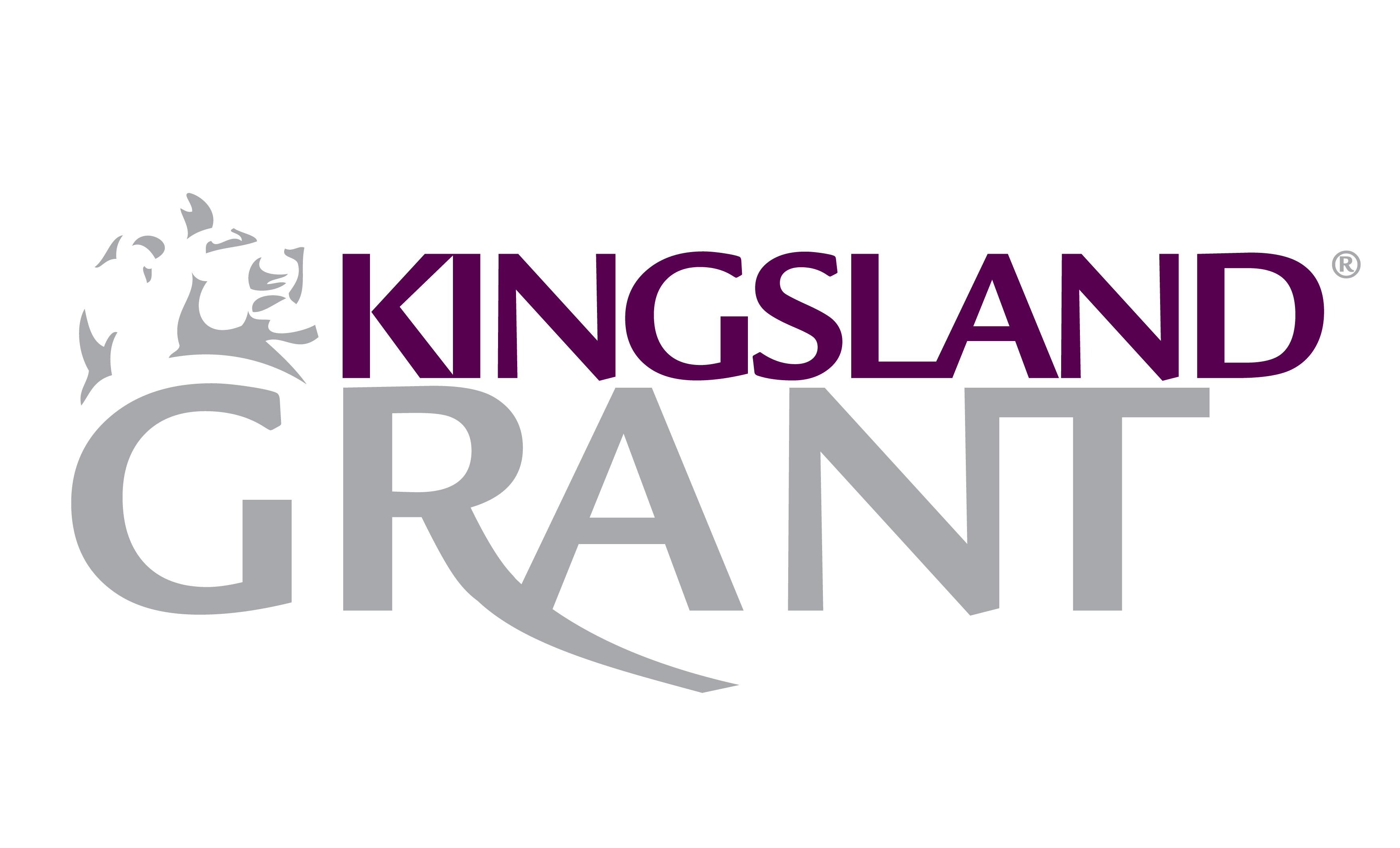 Kingsland Grant