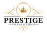 Prestige Sales & Lettings