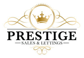 Prestige Sales & Lettings