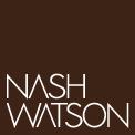 Nash Watson