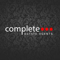 Complete Estate Agents