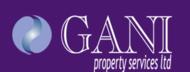 Gani Property Services