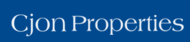 Cjon Properties - London