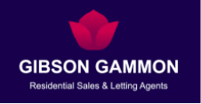Gibson Gammon Residential Lettings