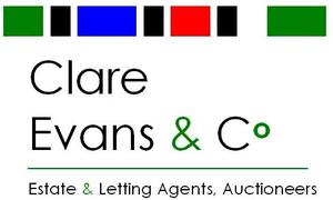 Clare Evans & Co