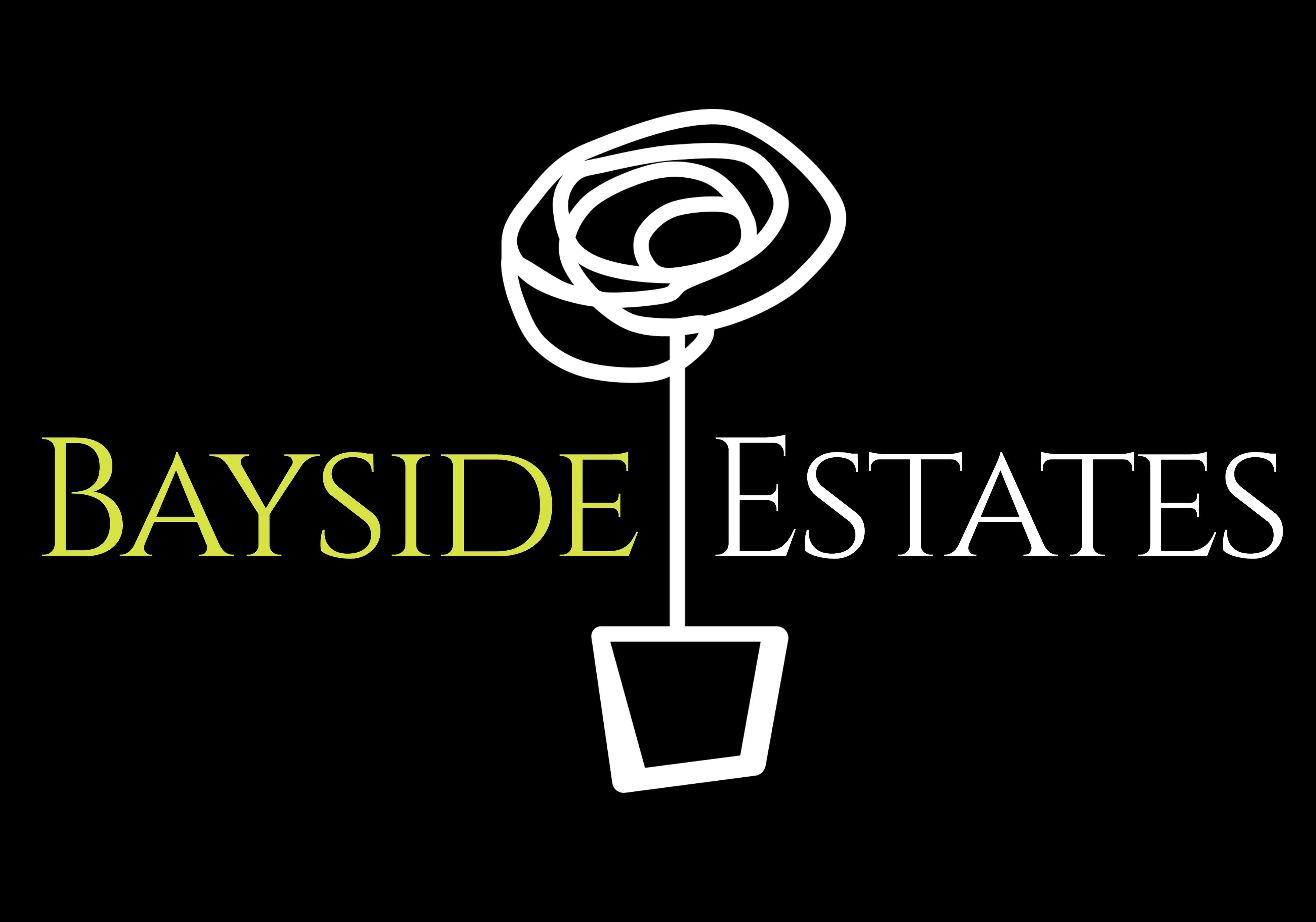 Bayside Estate Sales & Lettings