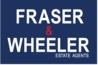 Fraser & Wheeler