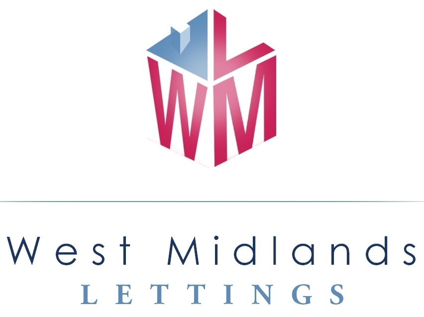 West Midlands Lettings
