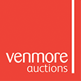 Venmore