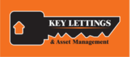 Key Lettings