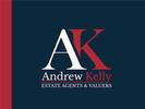 Andrew Kelly & Associates