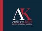 Andrew Kelly & Associates