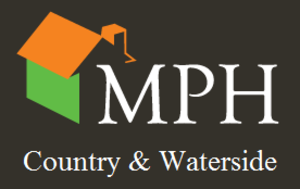 MPH Country & Waterside