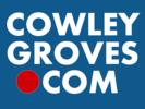 Cowley Groves