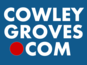 Cowley Groves