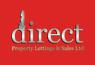 Direct Property Lettings