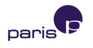 Paris Lettings and Sales