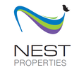 Nest Properties
