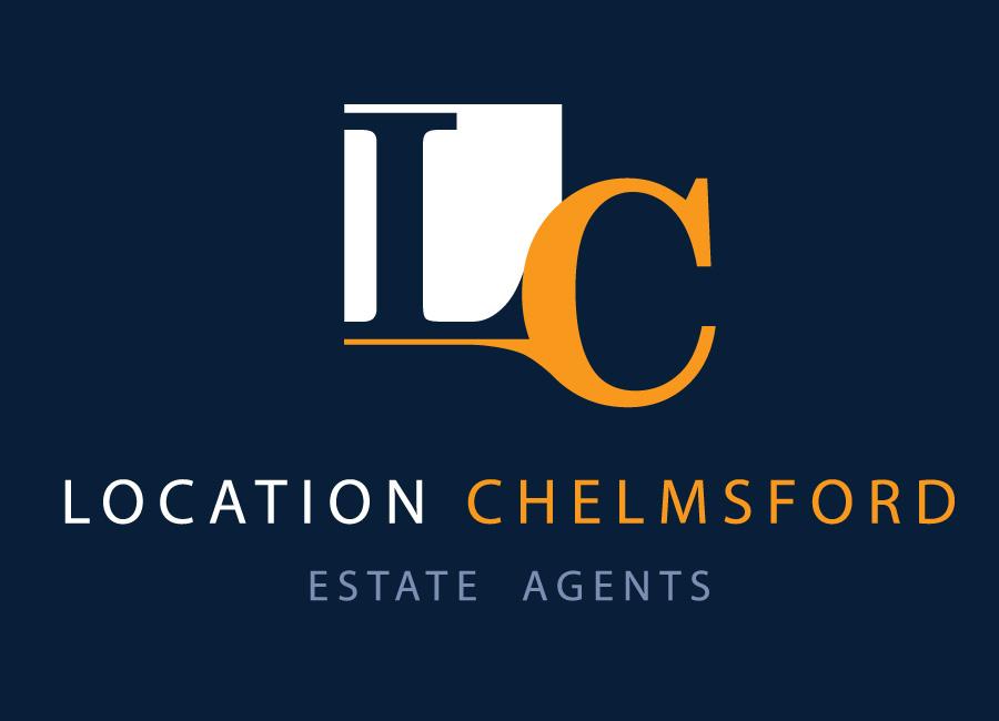 Location Chelmsford