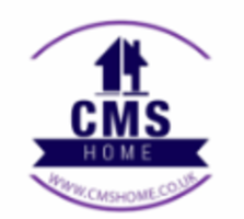 CMS Home