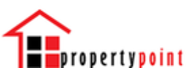 Property Point UK