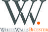 Whitewalls Agency Ltd