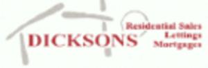 Dicksons Estate Agents