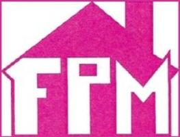 Fallow Property Management