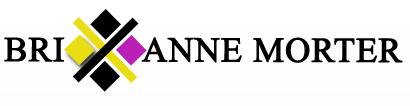 Brixanne Morter