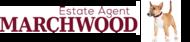 Marchwood Estate Agents