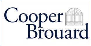 Cooper Brouard