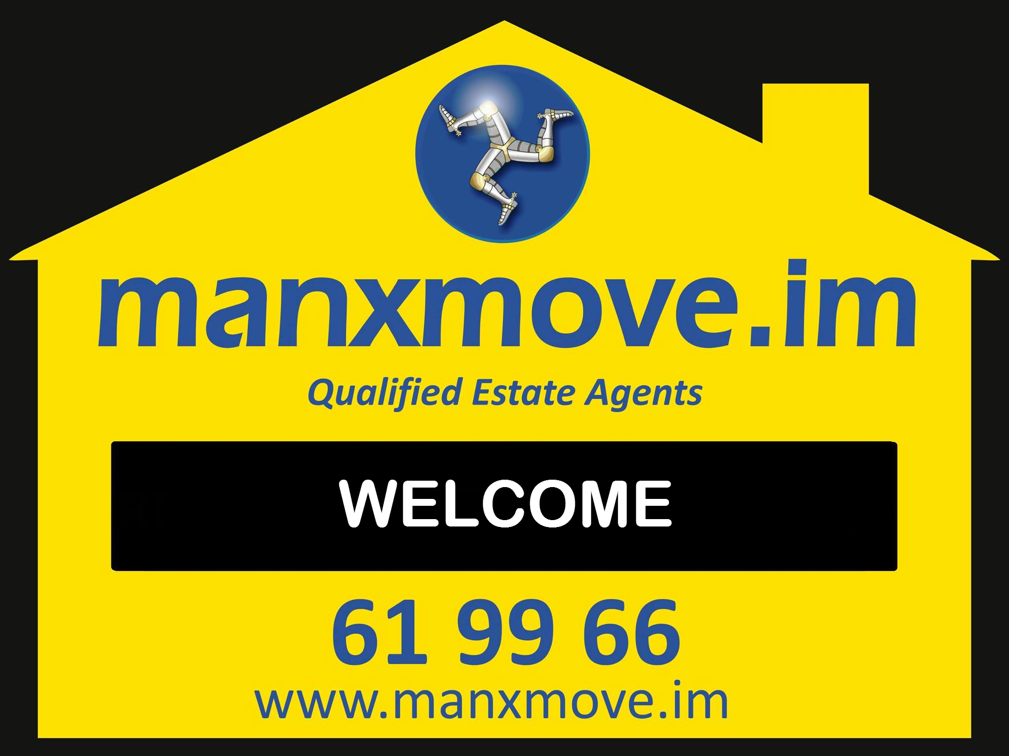 Manxmove Estate Agents