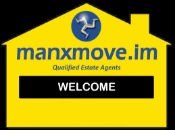 Manxmove Estate Agents