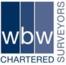 WBW Surveyors