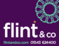 Flint & Co Property Management