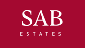 SAB Estates