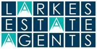 Larkes Estate Agents
