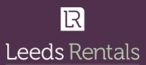 Leeds Rentals