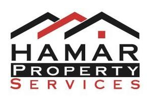 Hamar Property - Forest Gate