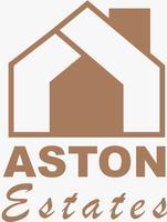 Aston Estate Agent