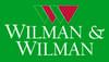 Wilman & Wilman