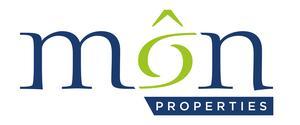 Mon Properties