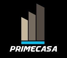 Primecasa