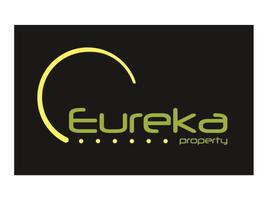 Eureka Property