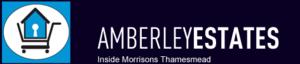 Amberley Estates