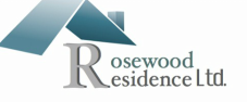 Rosewood Residence
