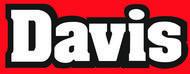 Davis Estate Agents