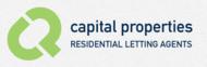 Capital Properties